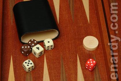 Купить Нарды, шахматы, шашки   VK